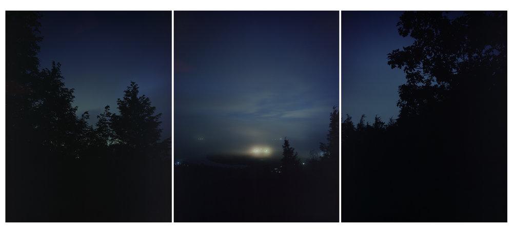 12-547 Oxbow [just before daybreak] TRIPTYCH 5000wide.jpg