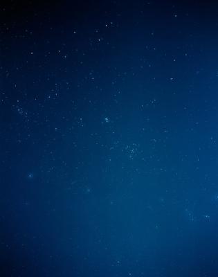 09-258 The Pleiades.jpg