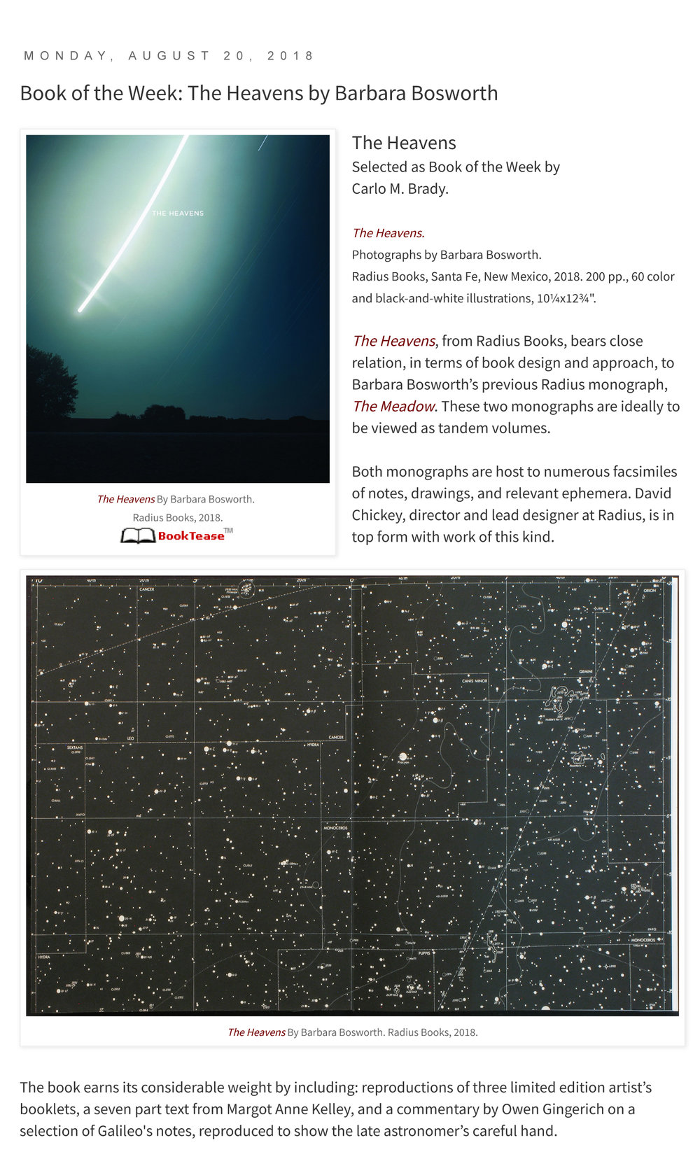 photo-eye _ BLOG_ Book of the Week_ The Heavens by Barbara Bosworth-1.jpg