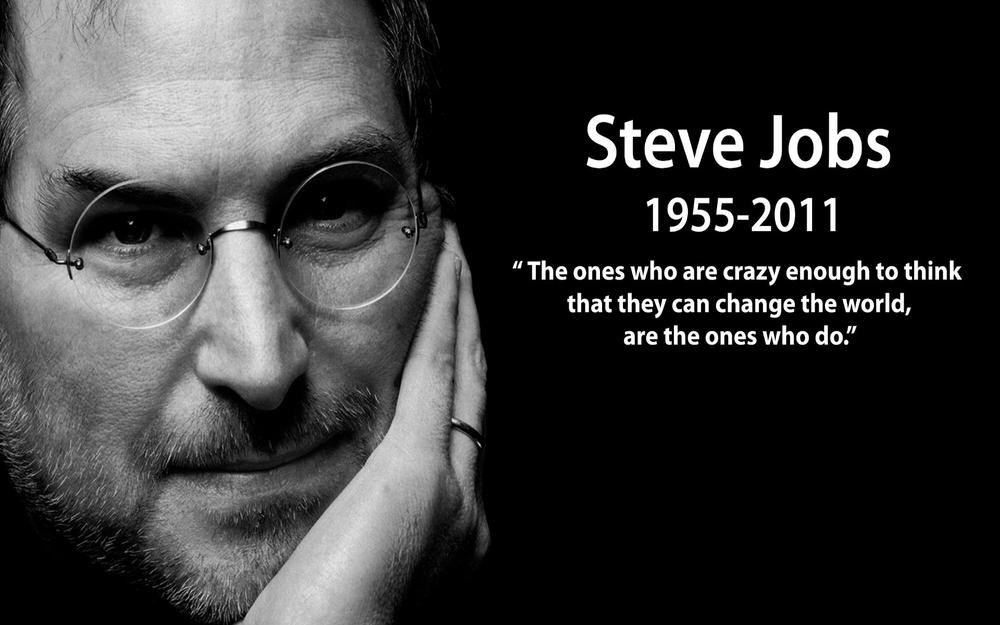 Steve-Jobs-Iquote.jpeg