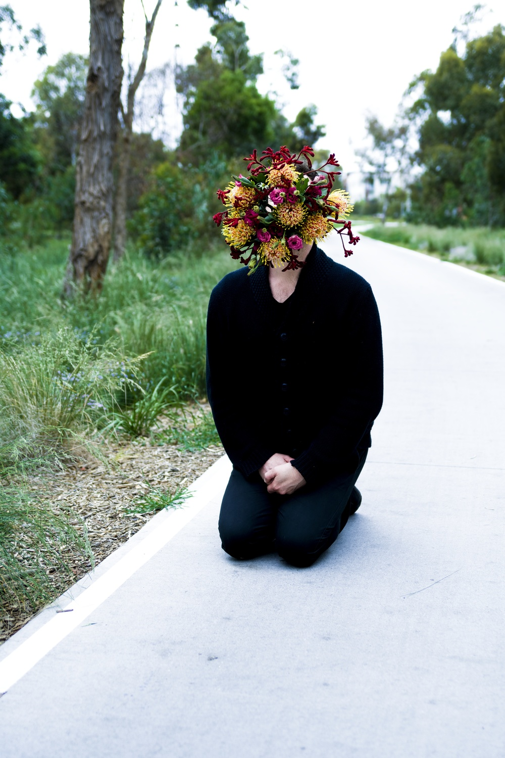 Boy Flower Head.jpg