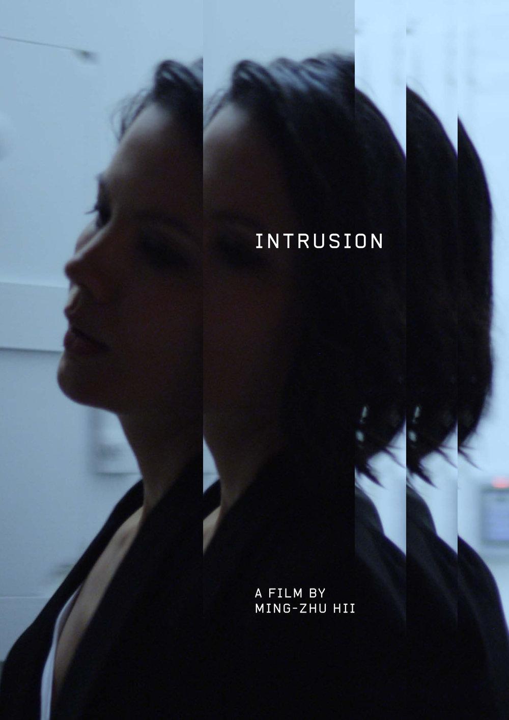 POSTER - Intrusion.jpg