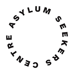 Asylum-Seekers-Centre.png