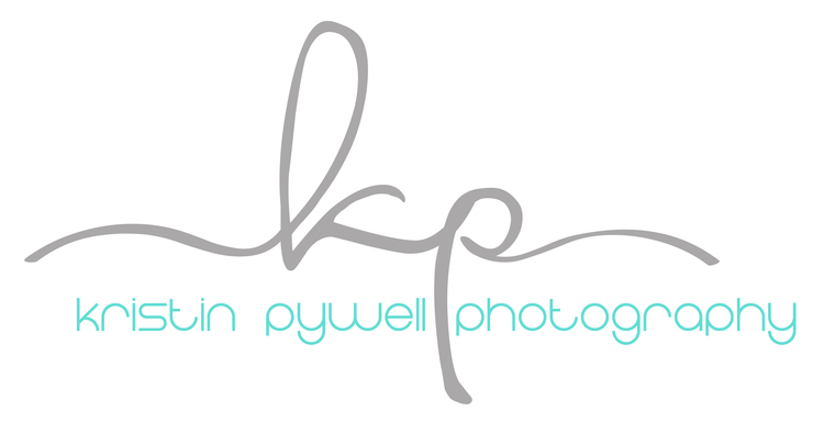 Kristin Pywell Photography, Geelong