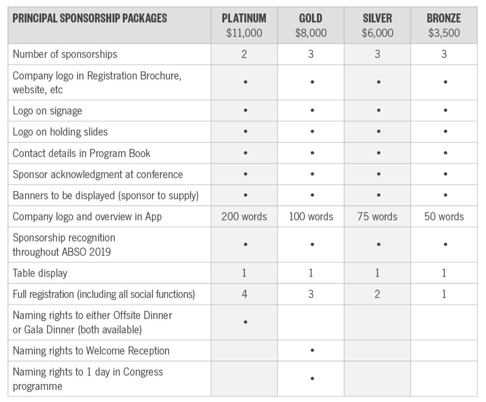 sponsorshipinfo.png