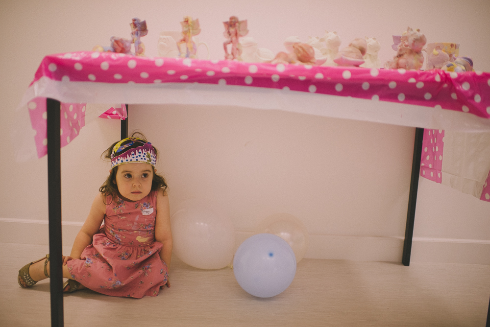 2014-06-28-poppy-bday-party-8505.jpg