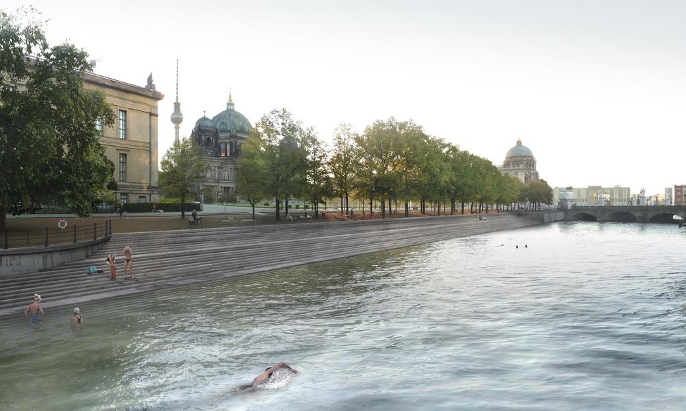AdrianKoenig_RealitiesUnited_FlussbadBerlin1.jpg