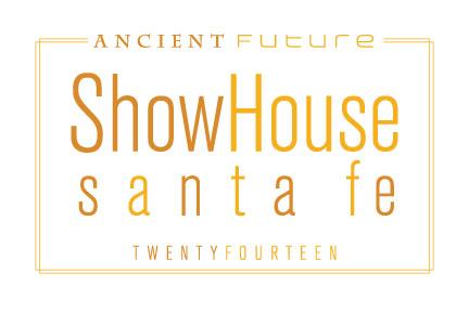 Show House Santa Fe 2014