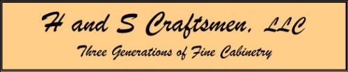 H and S Craftsmen