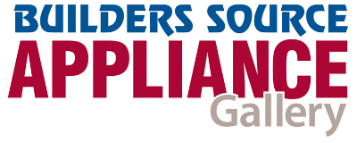Builders Source Logo clr.jpg