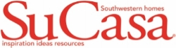 High Res - Su Casa Logo Red.jpg