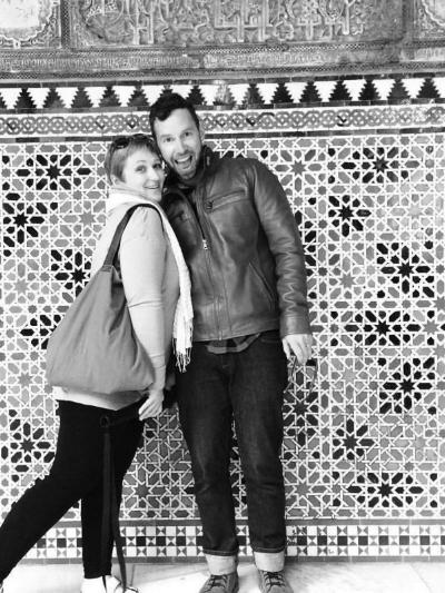 Heather & Matt French.jpg