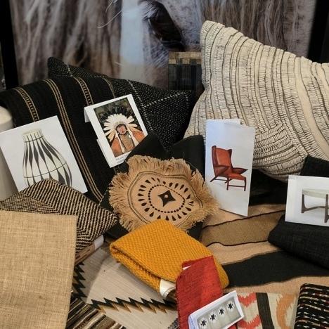 Santa Fe Home Design Board.jpg