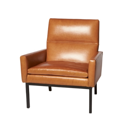 New_Artek_Leather_Chair_Side.jpg