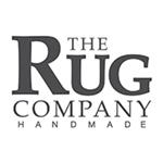 TRC_Logo_150x150.jpg.jpeg