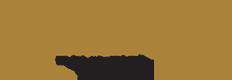 Hardware-Renaissance-Logo.png