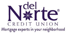 DEL NORTE Mortgage.jpg
