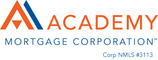Academy Logo with NMLS.PNG