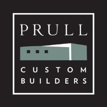 Prull-Logo-Black.jpg