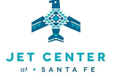 Jet Center_Logo_101714.jpg
