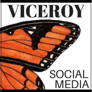 Viceroysocialmedia.JPG