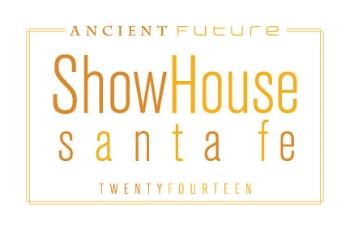 ShowHouse Santa Fe 2014 Logo.jpg