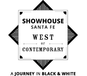 Showhouse Logo 2017.png