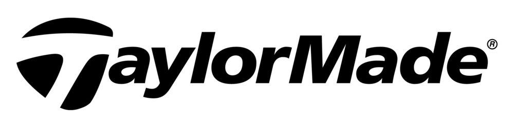 taylor-made-logo.jpg
