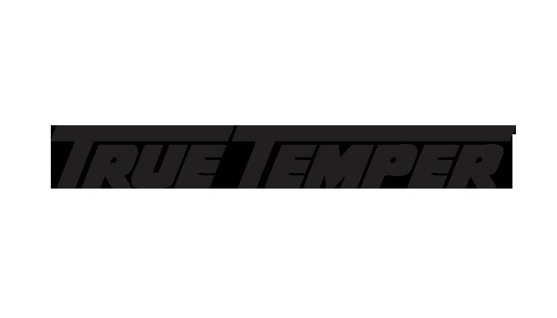 trueTemperLogo.png