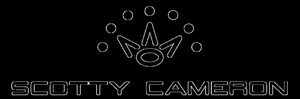 scottyCameronLogo.png