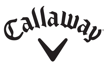 callaway-logo.png