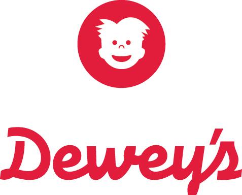 dewey's-large.jpg