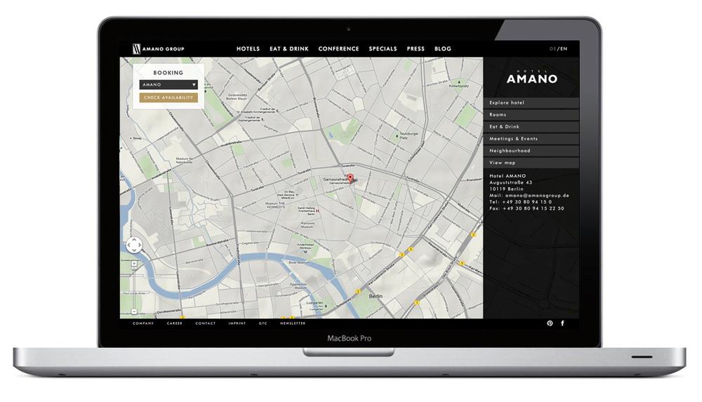 amano_map.jpg