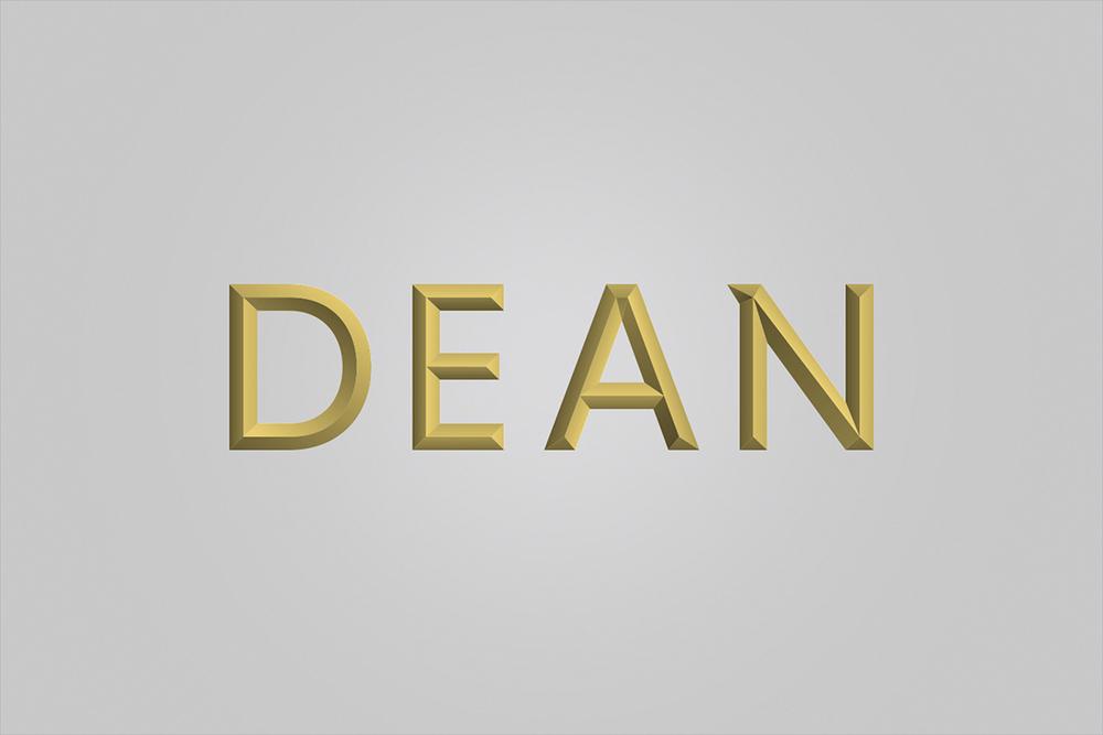 deanLogocopy.jpg