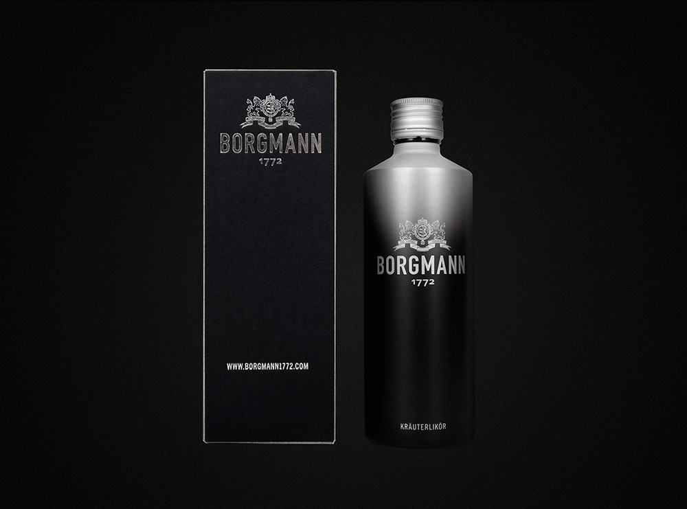 borgmann1772bottle.jpg