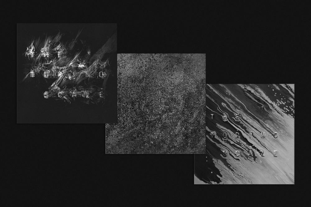torinoscale_album2s.jpg