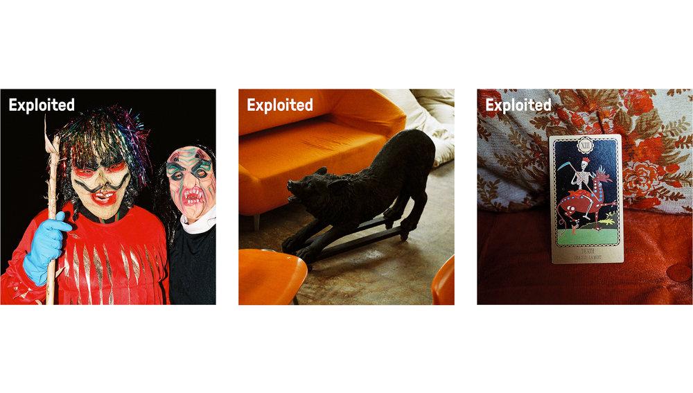 exploited trio.jpg