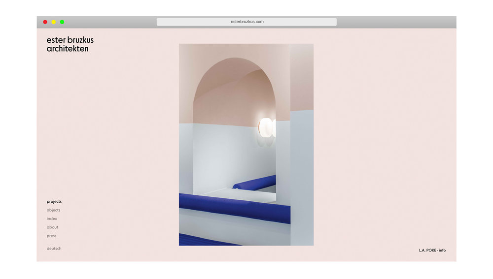 EB browser.jpg