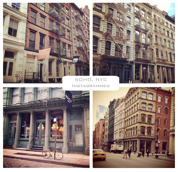 NYC.jpg