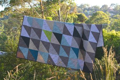 HangingFoldedTrees.jpg