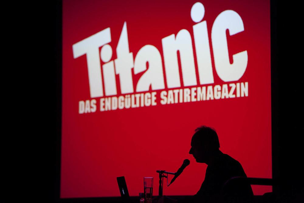 Martin+Sonneborn,+der+1.+Bundesvorsitzende+und+ehemaliger+Chefrdeakteur+der+Titanic..jpg