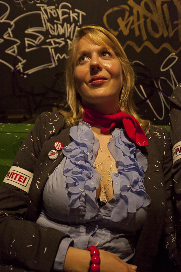 NRW+Landesparteitag+2015+_8.jpg
