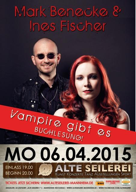 Mark_Benecke_einladung_2015_vampyre_vampire_Ines_Fischer.jpeg