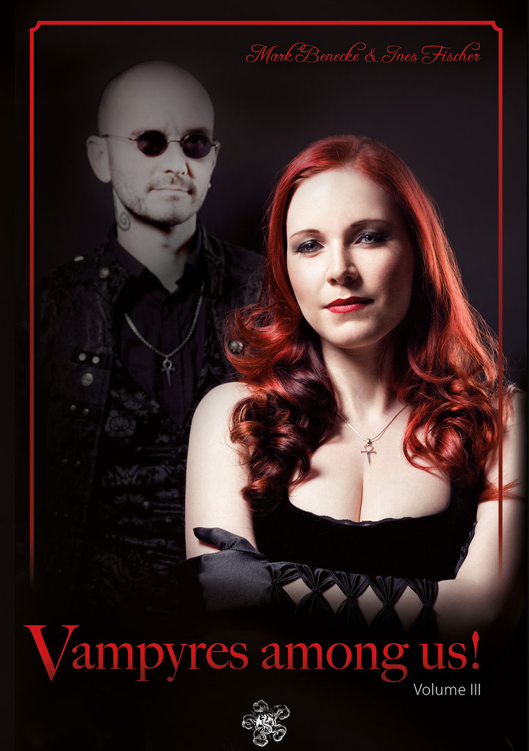 Vampyres among us! - Volume III