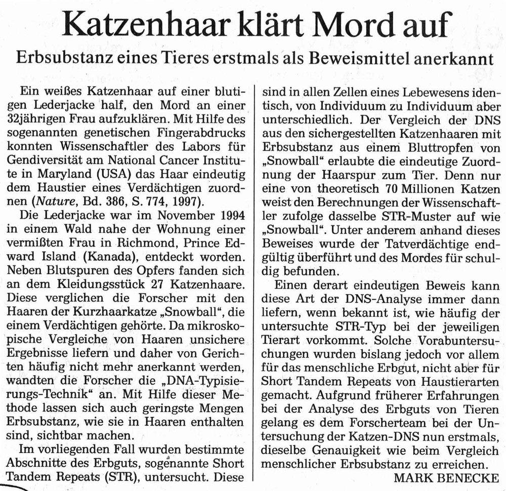 1997_05_Sueddeutsche_Zeitung_Katzenhaar_klaert_Mord_auf_Mark_Benecke_preview.jpg