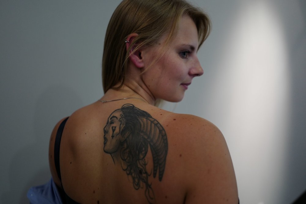 grassi_tattoo_mark_benecke -L1190956.jpg