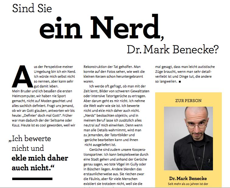 benecke_nerd.png