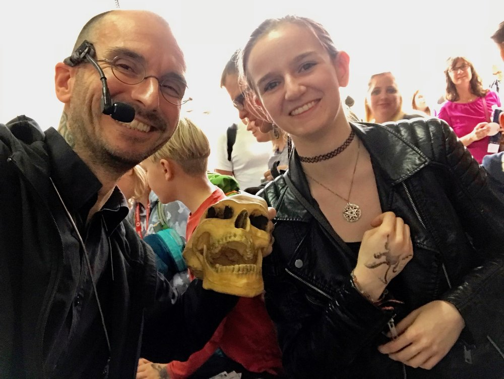 halloween_mark_benecke_wissenschafts_shows_science_days_europapark_kriminalbiologie_mumien - 143.jpg