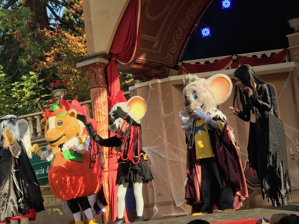 halloween_mark_benecke_wissenschafts_shows_science_days_europapark_kriminalbiologie_mumien - 71.jpg