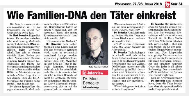 650px-TZ_Muenchen_DNA_Mark_Benecke_Januar_2018_Massentest_Genetischer_Fingerabdruck.jpg